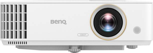 BenQ TH585 (3500 lm / 1 Speaker / Remote Controller) Projector