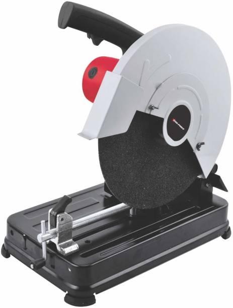 SK ARC CUT OFF MACHINE SP-572 CHOP SAW METAL CUTTER Table Top Tile Cutter (2200 W) Table Top Tile Cutter