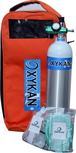 Oxykan 474 ltr Oxygen Cylinder