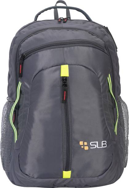 SLB Travel|office|college|Casual Backpack 35 L Laptop Backpack