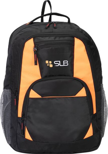 SLB School|College|office|Casual Water resistance Backpack 35 L Laptop Backpack