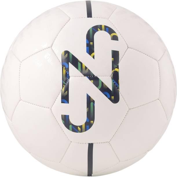 PUMA Neymar Jr Fan ball Football - Size: 3