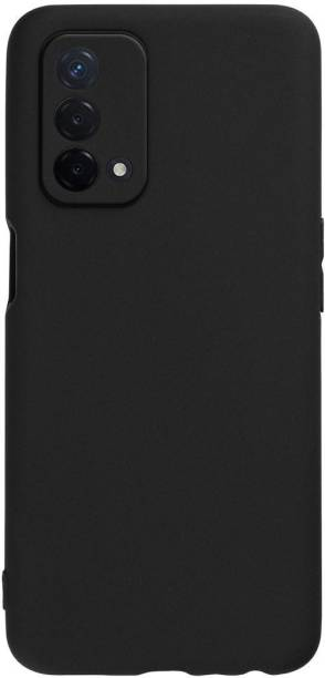 PrintWoodies Back Cover for OPPO A74 5G