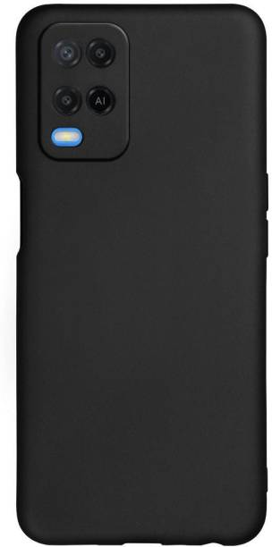 PrintWoodies Back Cover for OPPO A54