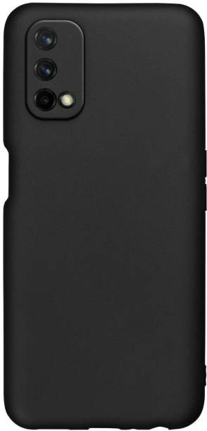 PrintWoodies Back Cover for Realme Narzo 30 Pro
