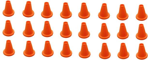AGGIENext Cone Pack of 24