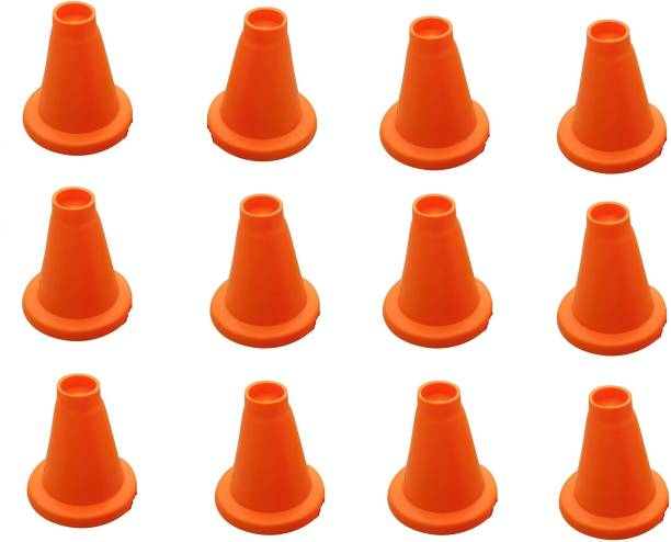 AGGIENext Cone Pack of 12