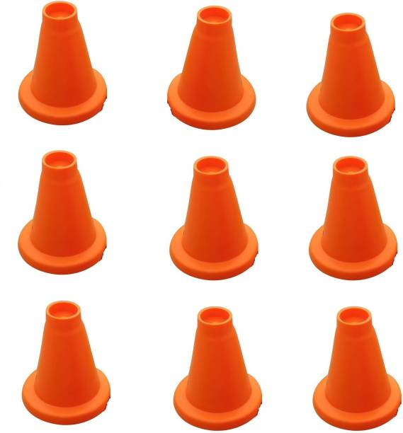 AGGIENext Cone Pack of 9