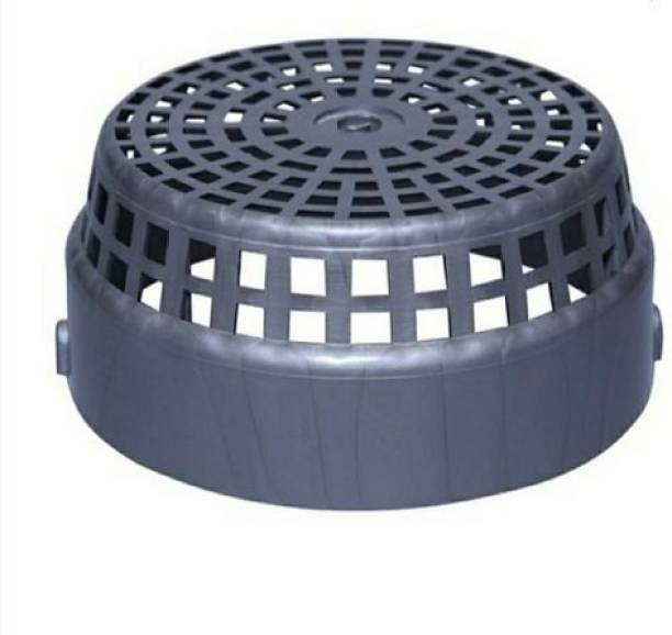 """averX 6"""" Cowl Pipe Vent Cover - Chimney Pipe Cowl Cover Hose Pipe"""
