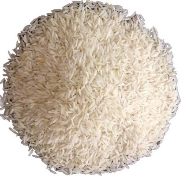 McSam Basmati rice 454 gm Basmati Rice