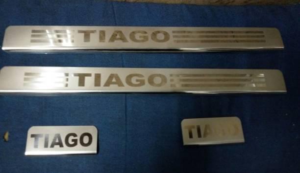 CARMART TATA TIAGO Door Sill Plate