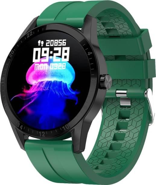 Fire-Boltt Talk Bluetooth Calling Smartwatch