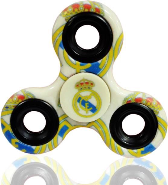 PREMSONS Spinner