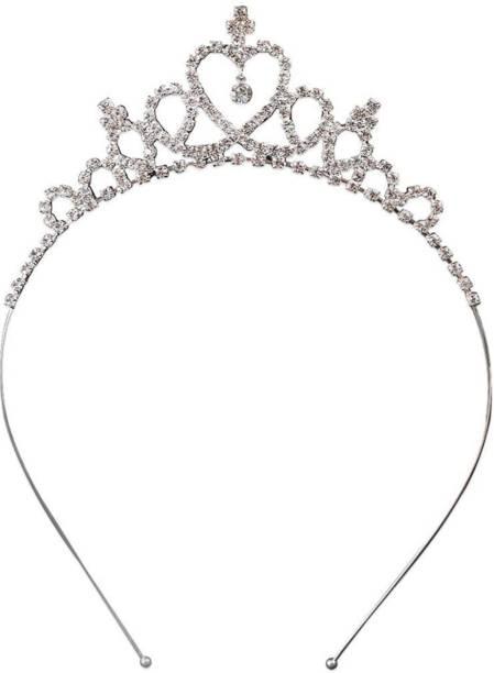 Local Charm Crown