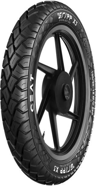 CEAT 106079 100/90-18 Rear Tyre