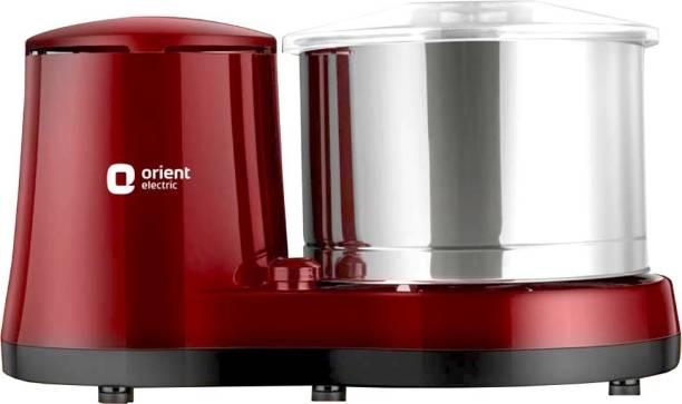 Orient Electric Grind Master - WGGM152N Wet Grinder