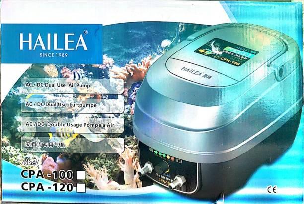 Hailea CPA 120 HAILEA Air Aquarium Pump