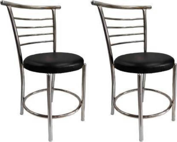 Guru Engineered Wood Dining Chair