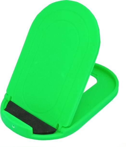 DEEPSHEILA Portable PLASTIC Mobile Stand Holder Mobile Holder