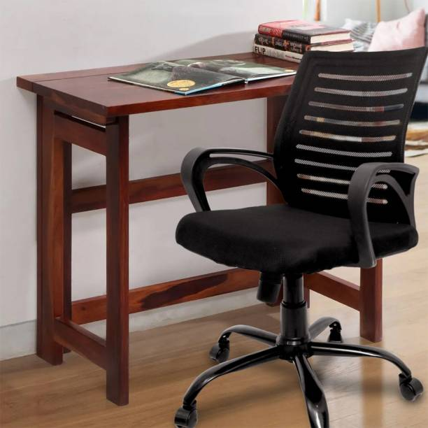 CELLBELL C104 Fabric Office Executive Chair