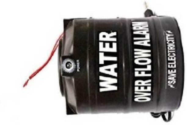 Trendyby WTOalarm_sss_7 Water Leak Detector