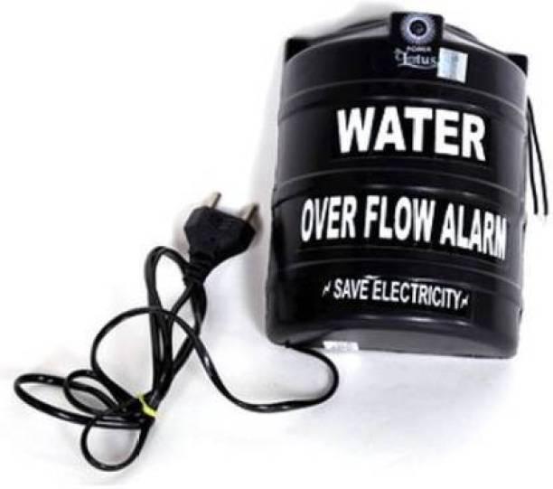 Trendyby WTOalarm_sss_5 Water Leak Detector