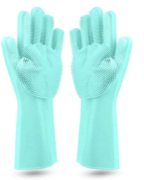 mechdel Wet and Dry Glove