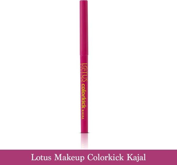 LOTUS MAKE - UP Make-Up Colorkick Kajal