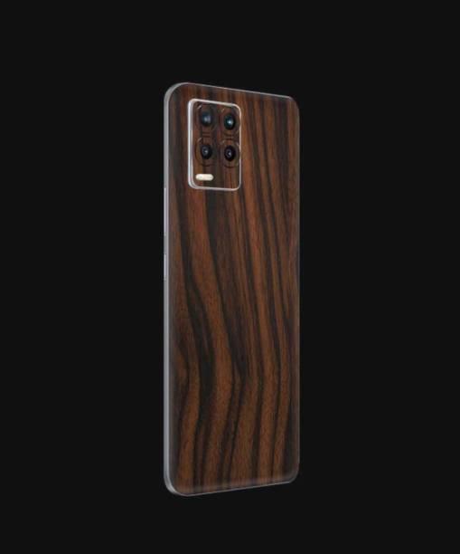 mtool Realme 8 Pro (Back+Camera) Mobile Skin