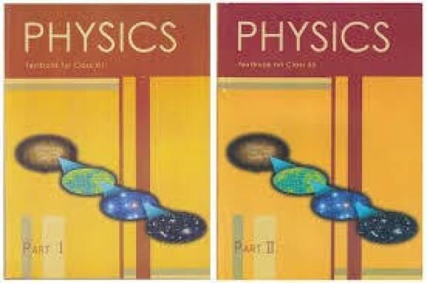 NCERT Physics, Chemistry,Biology (PCB) Books Set For Class 12 (English Medium) (Paperback, NCERT) (Paperback, NCERT)