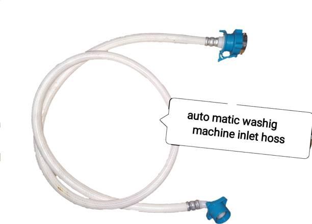 Direct Delivery washing machine inlet pipe Washing Machine Inlet Hose