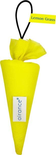 Airance Lemon Grass Car Freshener
