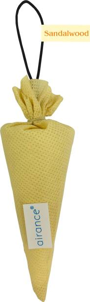 Airance Sandal Wood Diffuser, Blocks