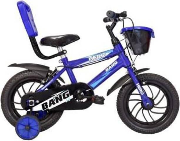 HERO BANG 14 T Road Cycle