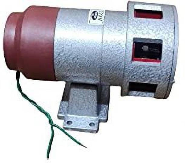 MME 220v industrial hooter loud tone sound range 1km for emergency alarm for school, hospitals,farm house etc Fire Alarm