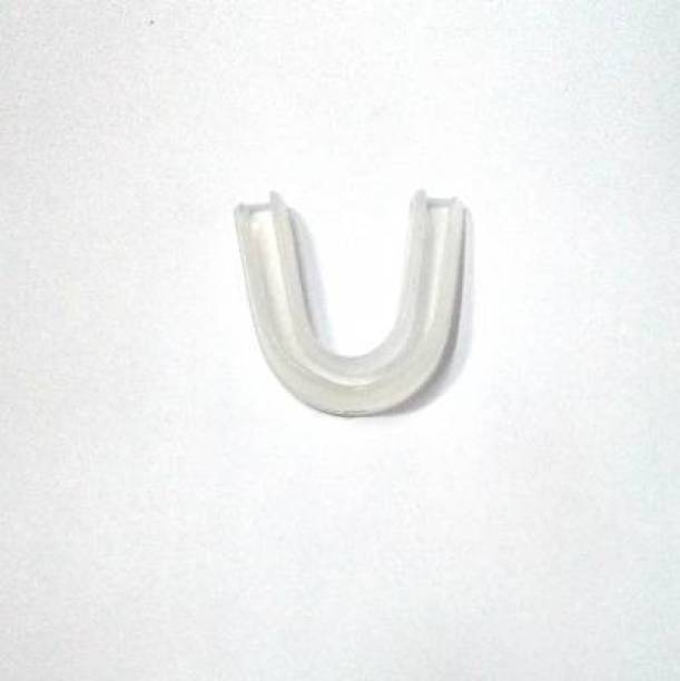 SPORTSHOLIC Silicon Mouth Guard For Boxing Mouth Guard