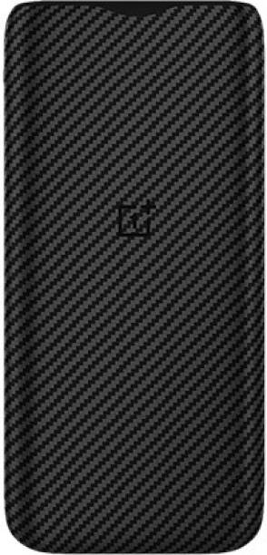 OnePlus 10000 mAh Power Bank (18 W, Power Delivery 3.0, Fast Charging)