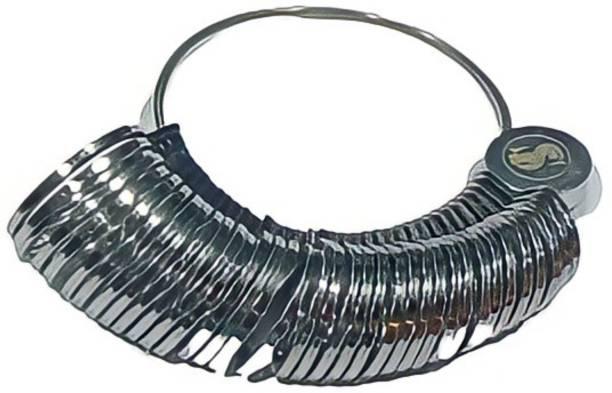 SJT 8 cm Ring Sizing Stick