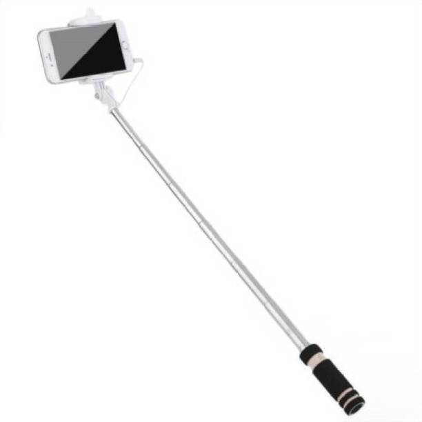 Flabo Cable Selfie Stick