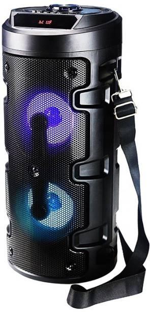 IMMUTABLE E46 _ RT-IPD-S BT SPEAKER Bass BT Wireless Portable Speaker Z-4210 (speaker with mic) 12 W Bluetooth 15 W Bluetooth PA Speaker