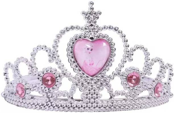 gorgeous moment Crown
