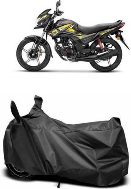 CSC CRAFT Two Wheeler Cover for Honda