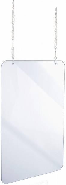 TILARA TPPLHG 24X36 -1 36 inch Acrylic Sheet