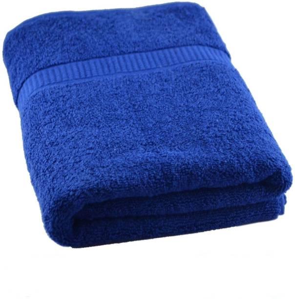 Jums Cotton 470 GSM Bath Towel