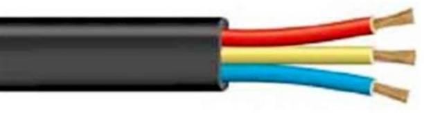 JES pvc Multicolor 50 m Wire