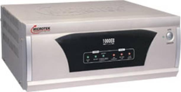 Microtek UPSEB 1100VA UPS EB 1100 (12V) Square Wave Inverter