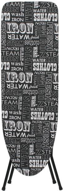 Flipkart SmartBuy 15 Inch Wide Ironing Board