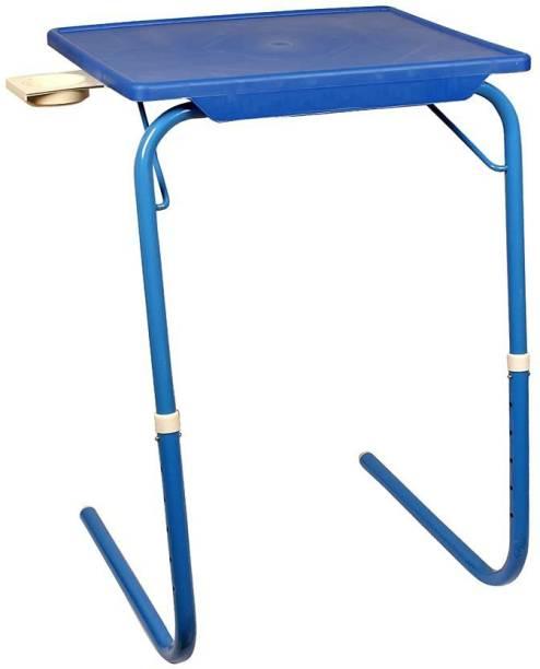 Dohome Plastic Portable Laptop Table
