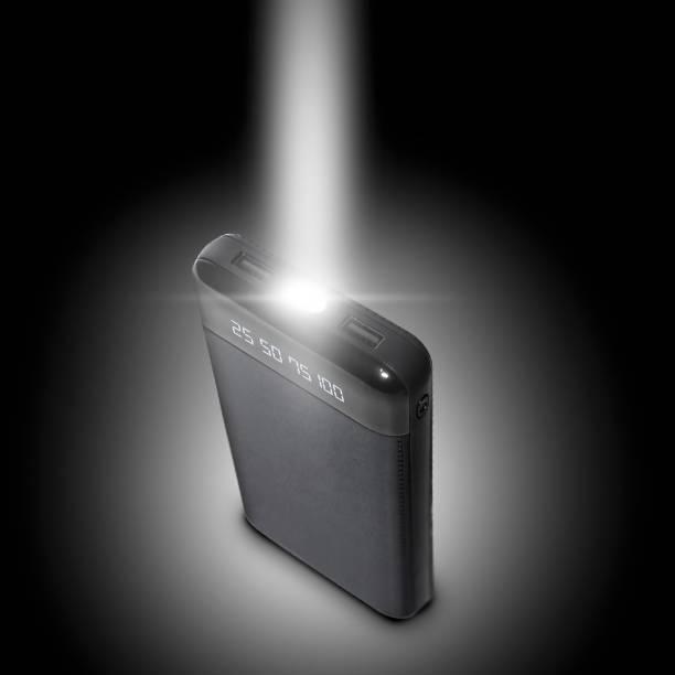MIOX 30000 mAh Power Bank (20 W)