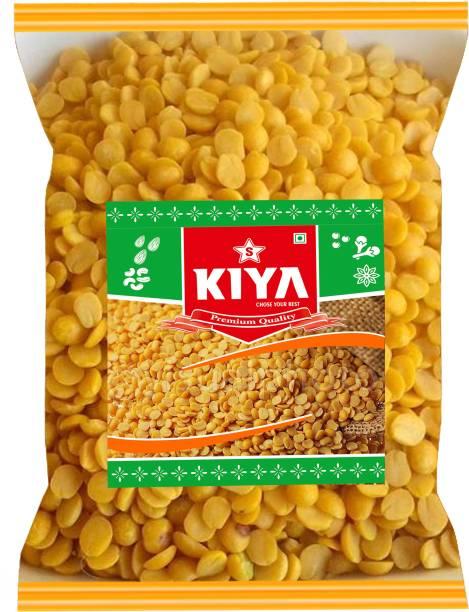 kiya Toor Dal (Whole)